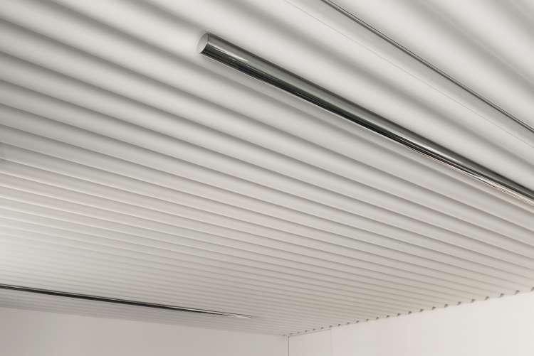 Nicolas Dahan, Ceilings and Floors, nicolas dahan moscow apartment, photographie : © vincnet leroux