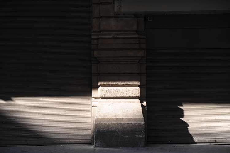 Nicolas Dahan, Paris Opening, nicolas dahan  paris apartment , appartement paris, photographie : © guillaume lancestre