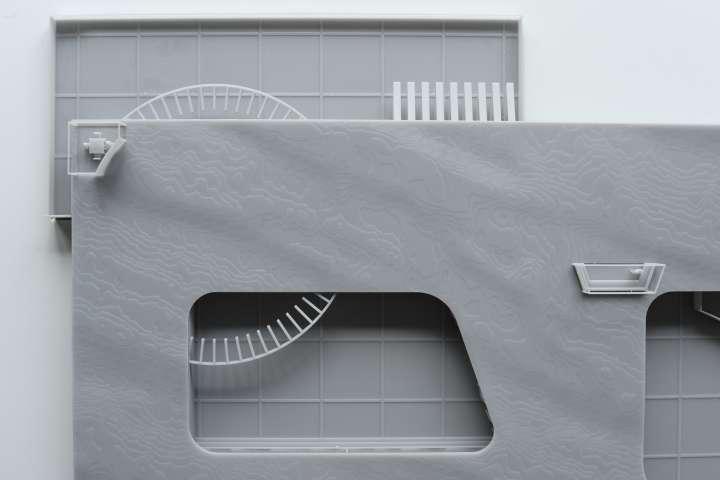 Nicolas Dahan, Paris Opening, nicolas dahan  paris apartment , appartement paris
